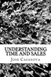 Understanding Time and Sales