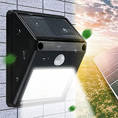 Solar Light 1pack & 2pack & 4pack