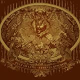 Eternal Kingdom by Cult of Luna [Music CD]