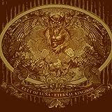 Eternal Kingdom by Earache Records