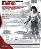 Image de Rambo - La trilogia - The ultimate edition (the ultimate edition) [(the ultimate edition)] [Import