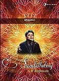 #7: Scintillating A R Rahman