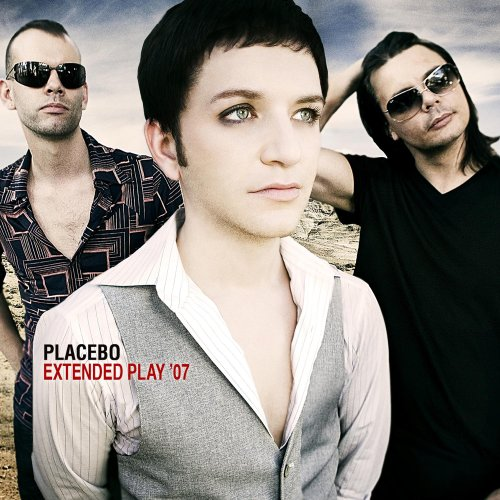 Placebo - Never Mind The Originals, Here