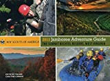 2013 Jamboree Adventure Guide--BSA ONLY PROPRIETARY SALE: The Summit Bechtel Reserve, West Virginia (0762779217) by Boy Scouts of America