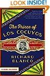 The Prince Of Los Cocuyos: A Miami Ch...