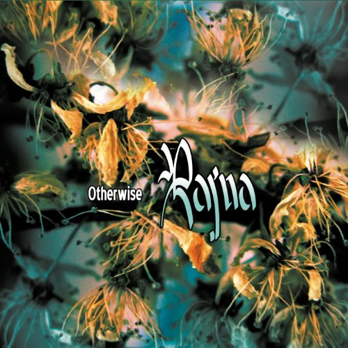 Rajna-Otherwise-CD-FLAC-2006-FADA Download