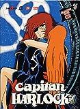 Capitan Harlock - Serie Tv Classic Box 02 (Eps 22-42) (3 Dvd) [Italia]