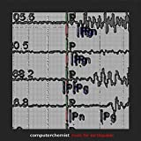 Music for Earthquakes by Computerchemist (2011-03-01)