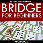 Bridge for Beginners |  My Ebook Publishing House