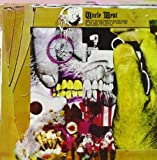 Uncle Meat [2 CD] by Zappa Records (2012-09-10)
