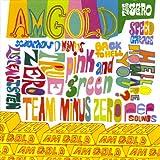 A.M. Gold