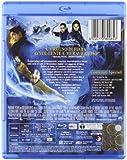 Image de L'ultimo dominatore dell'aria [Blu-ray] [Import italien]