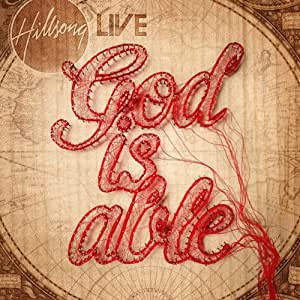 God Is Able: Deluxe