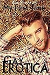 Gay Erotica: My First Time (M/M Roman...