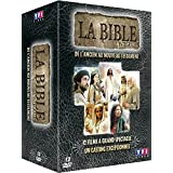 La Bible - L'int�grale - Coffret 12 DVDpar Roger Young