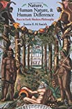 img - for Nature, Human Nature, and Human Difference: Race in Early Modern Philosophy book / textbook / text book