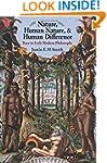 Nature, Human Nature, and Human Diffe...