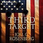 The Third Target | Joel C. Rosenberg