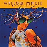 YMO (Yellow Magic Orchestra) (2CD) by Yellow Magic Orchestra