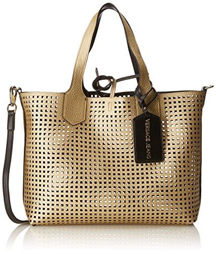 versace-damen-handtasche-ee1hnbb20-38-cm-nero-mehrfarbig-nero-oro-taglia-unica