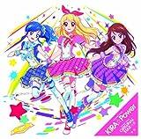 Image of KIRA☆Power/オリジナルスター☆彡