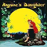 Anyone's Daughter-Remaster Black [Vinyl LP]