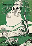 img - for American Junior Red Cross News March 1943 book / textbook / text book