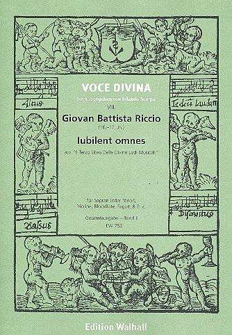 iubilent-omnes-aus-il-terzo-libro-delle-divine-lodi-musicali-gesamtausgabe-band-ii-fur-gesang-violin