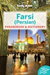 Lonely Planet Farsi (Persian) Phraseb...