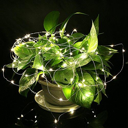 lampada-striscia-osan-luci-lampade-striscia-a-batteria-3mt-30-led-45v-per-feste-natale-halloween-dec