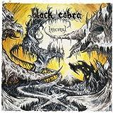 Invernal by Black Cobra (2011-10-11)