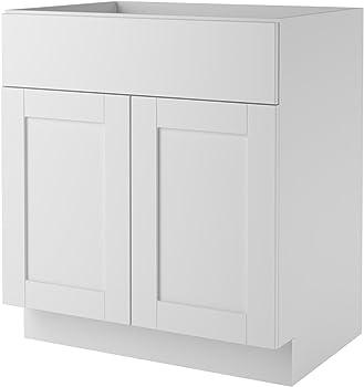 Altra Furniture 30