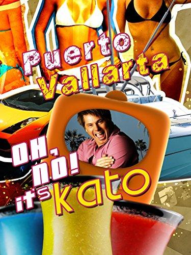 Oh No Its Kato! on Amazon Prime Video UK