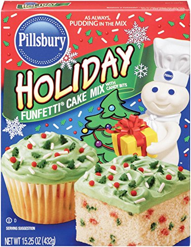 pillsbury-funfetti-holiday-cake-mix-with-candy-bits-1525-ounce-pack-of-12