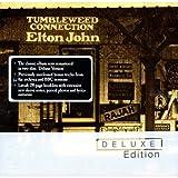 Tumbleweed.. -Deluxe- Elton John