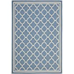 Safavieh Courtyard Collection CY6918-...