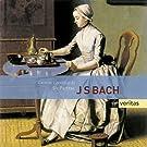 Bach : Six Partitas