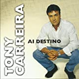 Ai Destino [CD] 2000