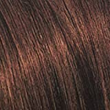 Feria Hair Color, 45 Deep Bronzed Brown (Packaging May Vary)