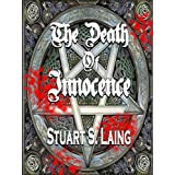The Death of Innocence (A Robert Young of Newbiggin Mystery)