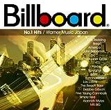 ビルボード No.1 Hits
