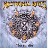 "The 8th Sinvon ""Nocturnal Rites"""