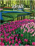 Easter Ideals 2013 (Ideals Easter)