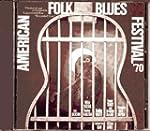 American Folk Blues Festival: 1970