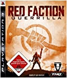 echange, troc Red faction: Guerilla [import allemand]