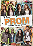 Prom on DVD & B