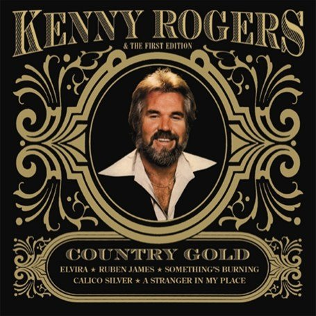 KENNY ROGERS - Heartbreakers Vol.4 - Zortam Music