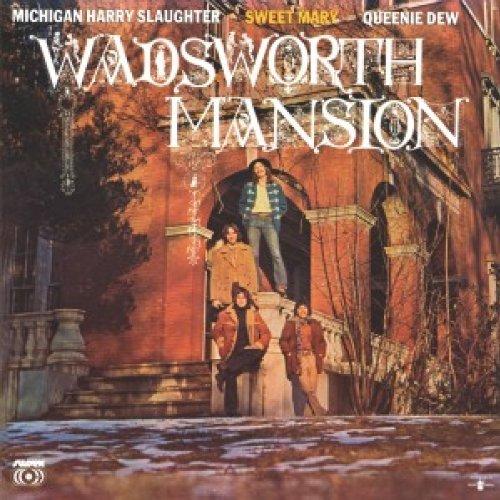 Wadsworth Mansion - Sweet Mary - Zortam Music