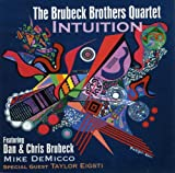 Easy For You To Pray - The Brubeck Brothers