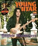 YOUNG GUITAR 2011年 02月号 [雑誌]